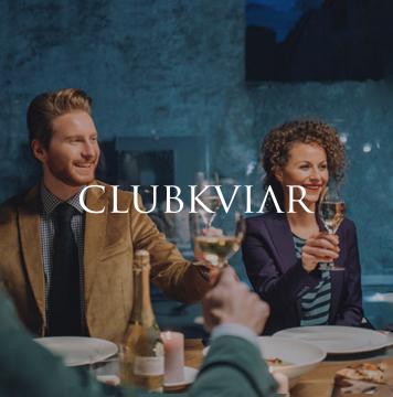 Clubkviar.com