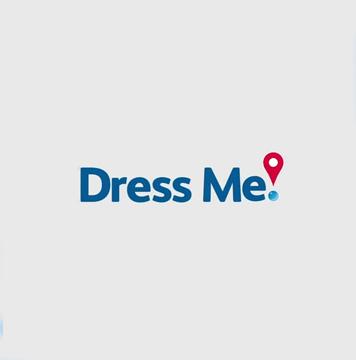 DressMe