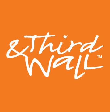 Third & Wall