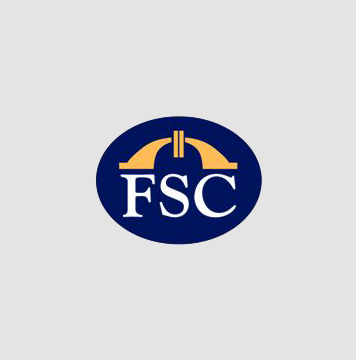 Financial Services Commission Mauritius