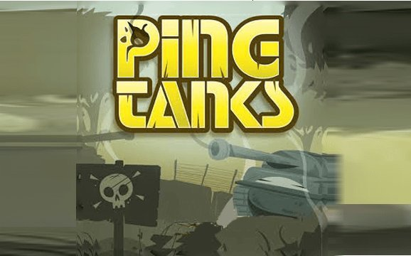 PingTanks for ExitGames