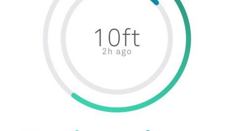 Raden IoT application 4