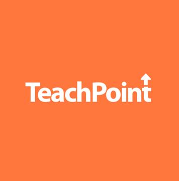 TeachPoint