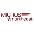 Account Manager at Micros Northeast, Inc.