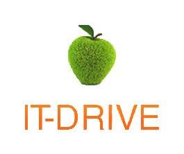 IT-Drive