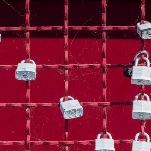 How Microservices Change Security Testing: Do They?