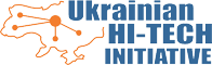 Ukrainian Hi-Tech Initiative