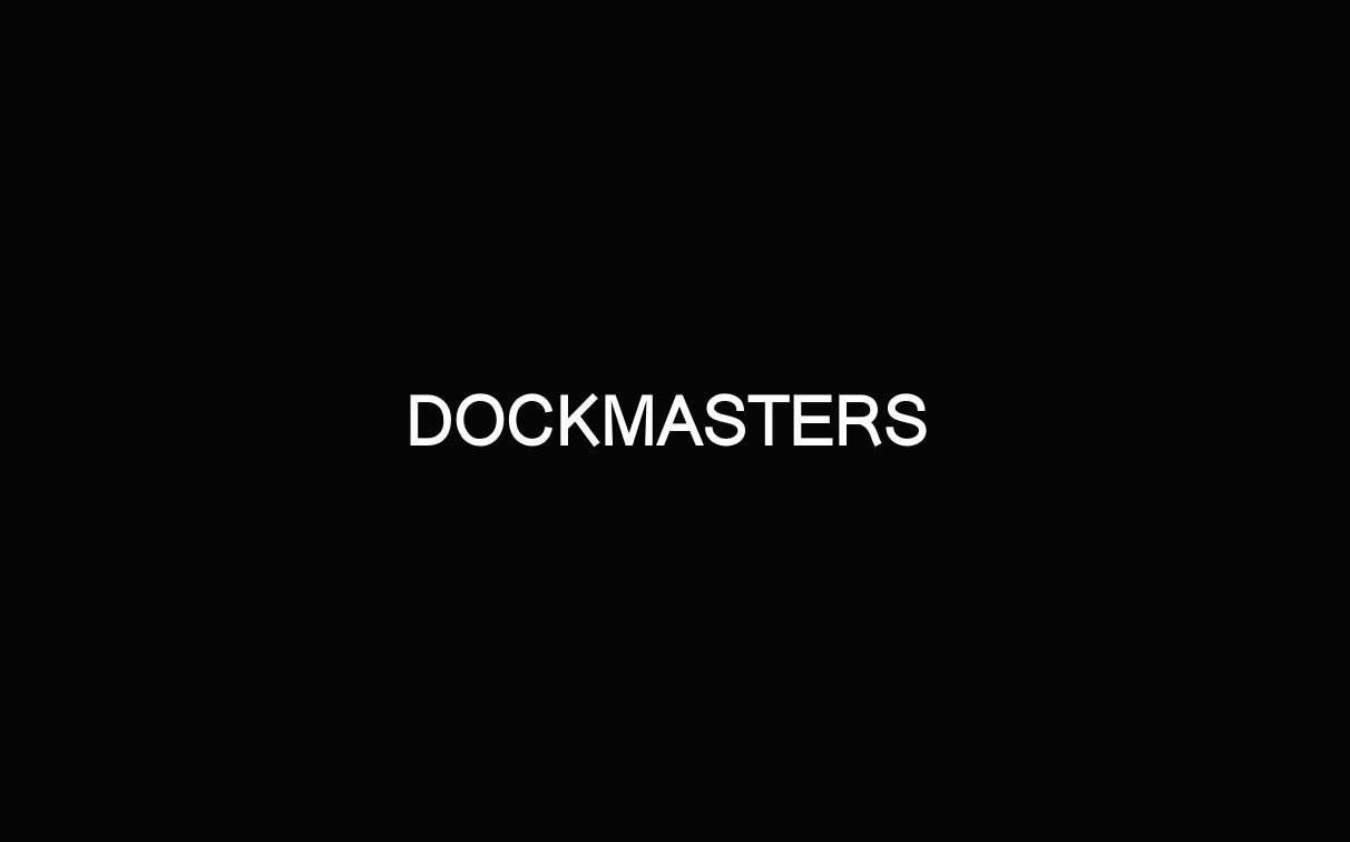 Dockmasters Construction Booking Solution