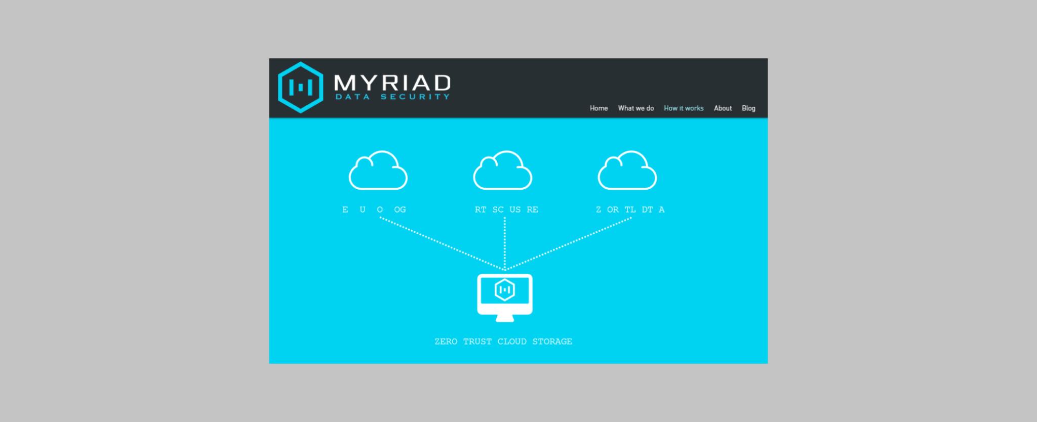 myriadcloud 1