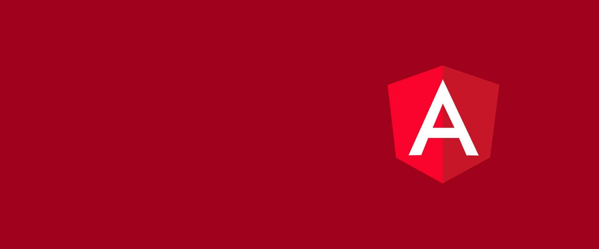 Hire AngularJS Developers for your web application