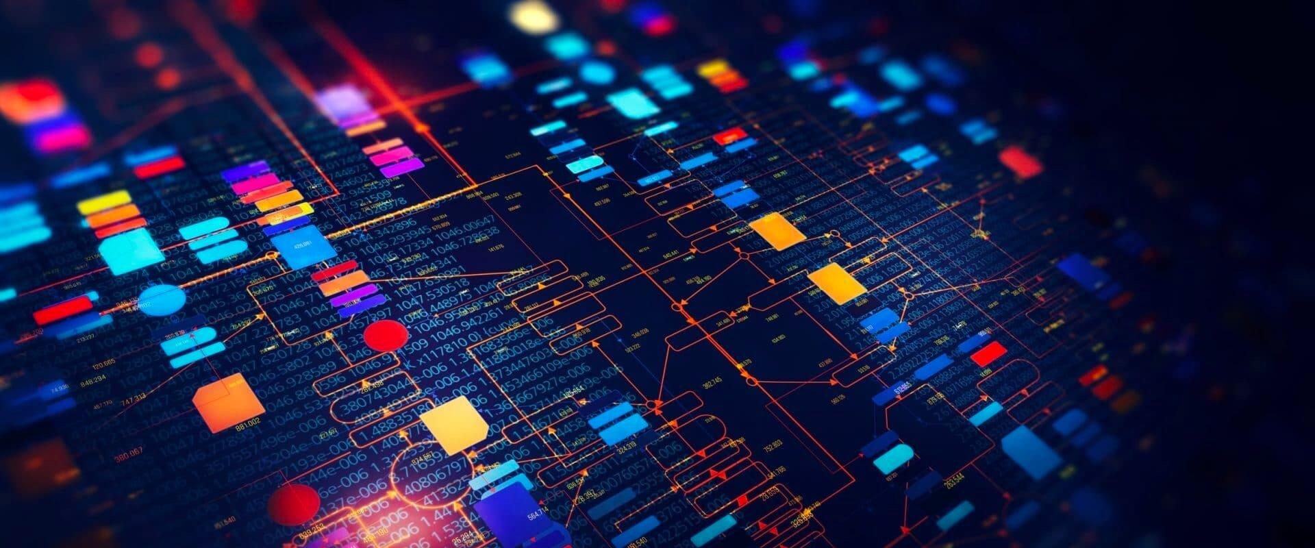 Big Data Development Services