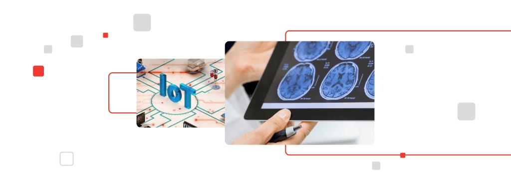Innovative IoT Health Devices