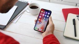 Top Ten Mobile App Development Companies in 2019