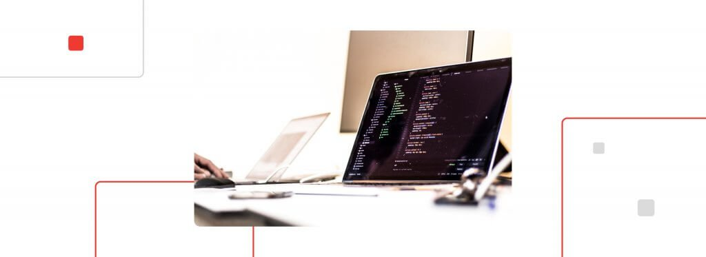 Pros and Cons of Software Outsourcing