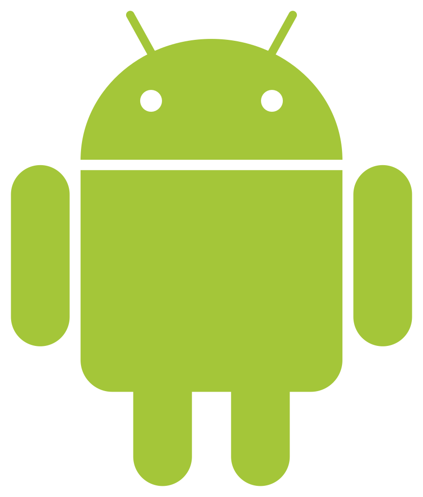 9 Things New Android Developers Should Do to Succeed