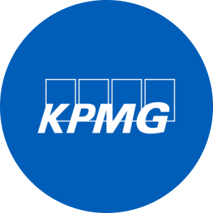 Manager at KPMG