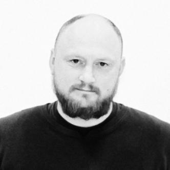 Alexey Dubinka