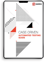 Automated Testing Guide