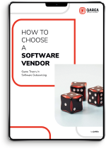 How To Choose A Software Vendor