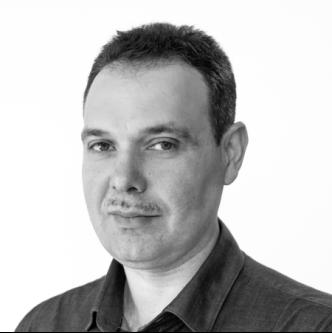 Nikolay Pivovarov