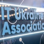 QArea Joins the IT Ukraine Association