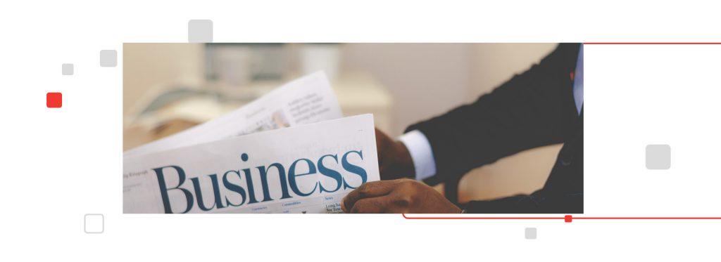 Global Fintech: 48 Unicorns, Dozens of Megarounds and Disruptive Challenger Banks