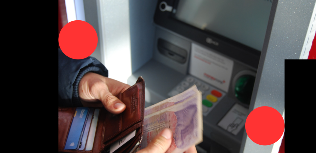 Why Banks Need ERP Systems