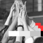 Hiring a Dedicated Team: Checklist for Startups