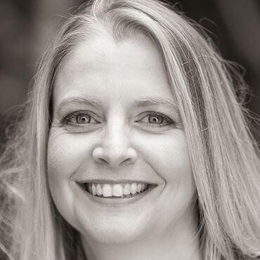 Julie Gilbert-Binns