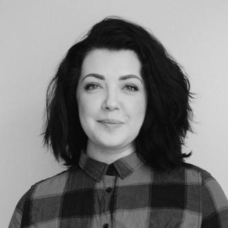 Alyona Sevastyanova