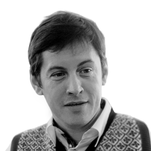 Max Garkavtsev