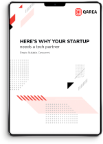 Here's Why Your Startup