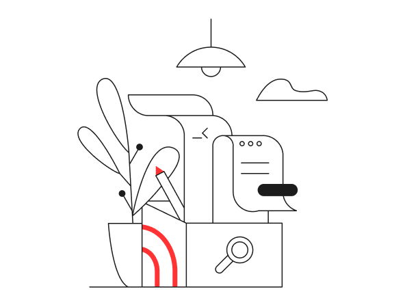 Hire Product  Developers