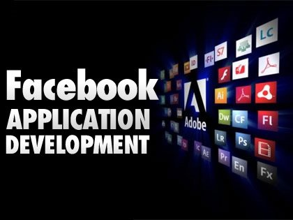 Facebook app development php