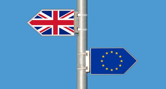 Brexit and its effect on global IT outsourcing players