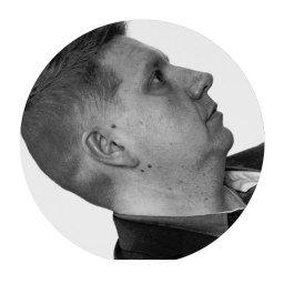 https://pbs.twimg.com/profile_images/804777483195351040/oGD3osWt.jpg