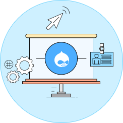 How Drupal developersdesign Big Data solutions for e-Commerce.