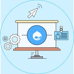 How Drupal developersdesign Big Data solutions for e-Commerce.