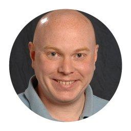 https://pbs.twimg.com/profile_images/1187184424/Jim_Evans_casual_small.jpg