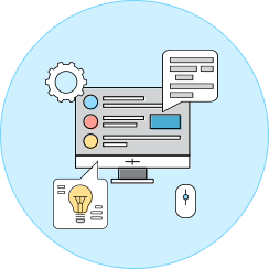 flexibility for e-Commerce from Drupal developers.