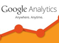 Clever Ways to Utilize Google Analytics