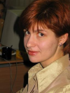 QArea: expert opinion Victoria Alexandrova, QArea PDA Project Manager