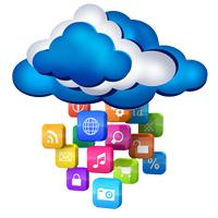Cloud-ready Apps