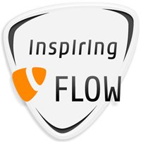 QArea Professionals Has Visited First All English Inspiring Flow Conference 2013