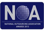 National Outsourcing Association