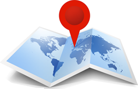 Reaching Google Local Search Leadership